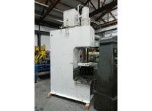 Used WMW PYE 100 ton