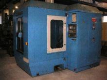 1995 KADIA 1 EMZ  2 180