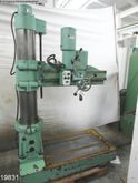 Used KNUTH ENERGY 30