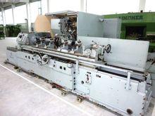 Used 1971 LINDNER GL