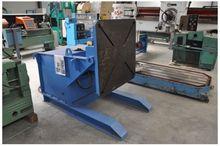 Commercy CYP20 2 ton
