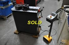 Used Arlo TB 60 CNC