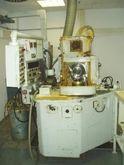 1975 GLEASON 513