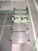 1999 HELLER FST   MC 160 800