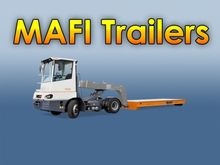 Used Mafi Trailers 2