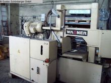 1991 WAGNER WPB 340A