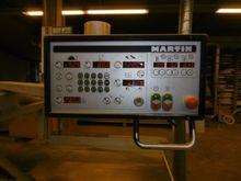 Used 2003 Martin T 7