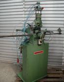 Used 1980 WEGOMA BFG
