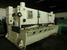 LVD MVCS 4100 x 20