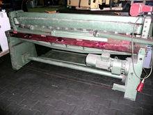 Used 1988 KRAMER TML