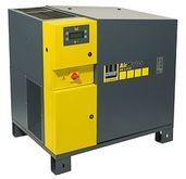 2013 HESSE CDCS 1600 P81