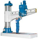 KNUTH Werkzeugmaschinen R 100