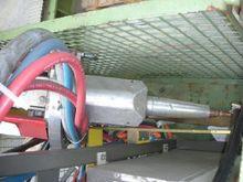 DÜRING CB 150 560 76 kVA