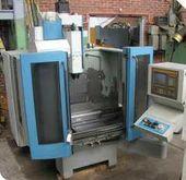 Used 1989 IXION 30 C