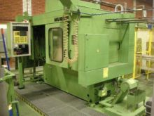 1991 HURTH ZK 200 1 TE CNC