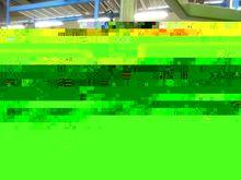 Haco PPH 110 ton x 2500 mm