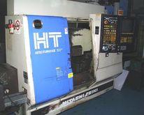 Used 1990 HITACHI SE