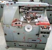 Used 1969 KOEPFER 15