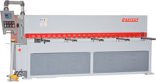 EASYCUT MS-C 2504