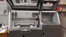 2014 3D Systems ProJet 660Pro