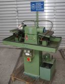 Used 1978 REMA DS 12