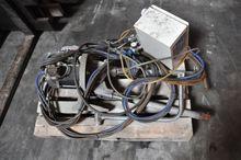 Aro  56 kVa