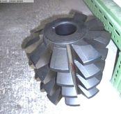 1995 SAACKE Abw lzfr swerkzeuge