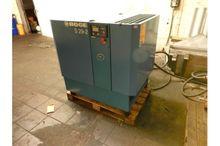 Boge S29-2 + Dryer 8 bar - 22kW