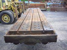 Used Floorplate 6667