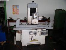 Used 1966 ELB SW 6 V