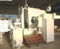 Used 1994 PITTLER PV