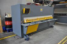 Haco TS  3100 x 15 mm