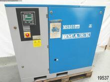 Used 2006 MARK MSB 2