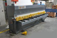 Haco TS 3100 x 6 mm