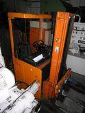 1987 WAGNER EFSM 200/160T