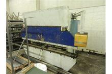 LVD PP 70 ton x 3100 mm