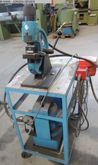 Used 1994 ECKOLD 040