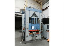SMG HZPU  200-1250/2000