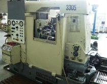 Used 1972 LIEBHERR L