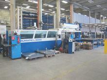 2006 TRUMPF L 3050 6.000 watt L