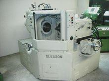 1960 GLEASON 119