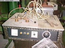 Used 1981 GRAUL LG 5