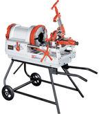 KNUTH Werkzeugmaschinen RGM 3
