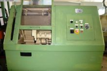 Used 1976 SCHOLLE T