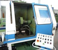 Used 1985 SCHOLLE T