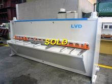 LVD  HSL 3100 x 6