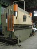 Used 1991 SAFAN DNCS