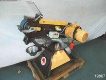 Used SWEDE 2500 150