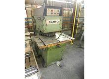 Used Comaca 300/10 m