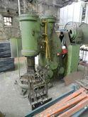 Used Bêché L7 400 kg